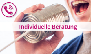 Individuelle-Beratung